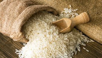 Rice Exporters From India | Rice Exporters | Basmati Rice Exporters | SEO World | Scoop.it