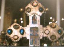 La Storia del Miracolo Eucaristico di Offida   Le Marche un'altra Italia   Scoop.it