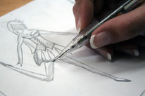 Fashion School USA – Fashion Design in the United States | What to Expect From A Fashion School | Scoop.it