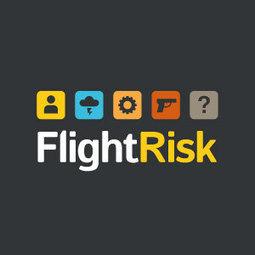 Flight Risk | technologies | Scoop.it