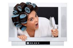 Cosa fare quando un cliente ti chiede qualcosa di veramente insensato…   Social Media Consultant 2012   Scoop.it