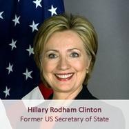 Livestream Now Hillary Clinton Visits Ts
