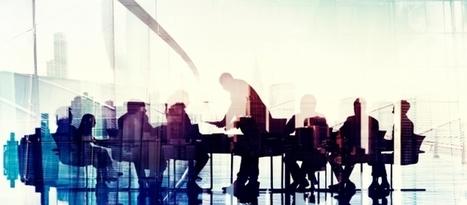 #EconomieRéelle : Responsabilité sociale des entreprises et compétitivité | Economies alternatives ..... | Scoop.it