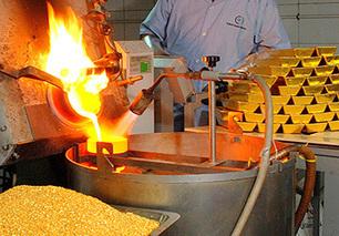 Responsible Precious Metal Sourcing - Kaloti Metal Dubai | Precious Metals | Scoop.it