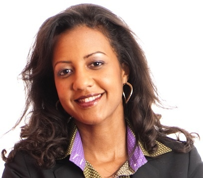 The 10 Most Powerful Women In African Tech   The Other Face of Today's African Woman   Scoop.it