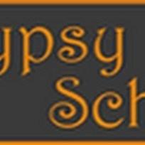 Gypsy Jazz School | The music i love | Scoop.it