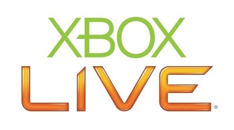 Le Xbox Live hacké ? 48 millions de compte dans la nature | Geeks | Scoop.it
