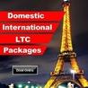 LTC Packages Srinagar