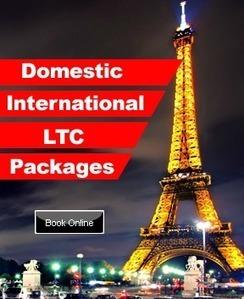 LTC Packages Srinagar | LTC Packages Srinagar | Scoop.it