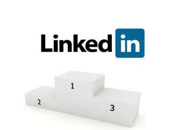 La eSalud que queremos: Los 5 hospitales españoles mejor insertados en Linkedin | eSalud Social Media | Scoop.it