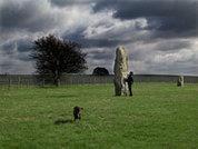 About Stonehenge   Phenomenon   Scoop.it