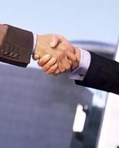 Comment fidéliser vos clients | blog marketing | Infos marketing - Persévérez, agir et accomplir | Scoop.it