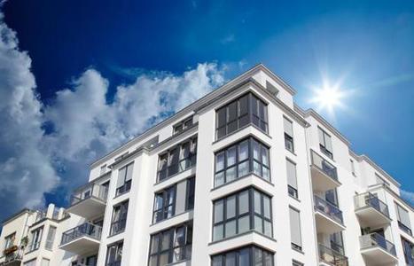 3 formules gagnantes pour investir dans l'immobilier neuf | AKERYS Promotion et la loi Pinel | Scoop.it