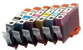 How to expand your ink cartridge life and save money? - Inkjet & Toner Cartridge Specialist | games | Scoop.it