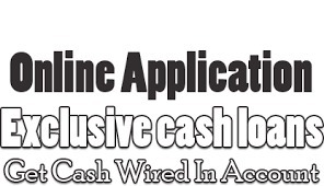 Instant Cash Loans- Access to Cash Loans On Same Day | No Credit Check Loans Australia | Scoop.it