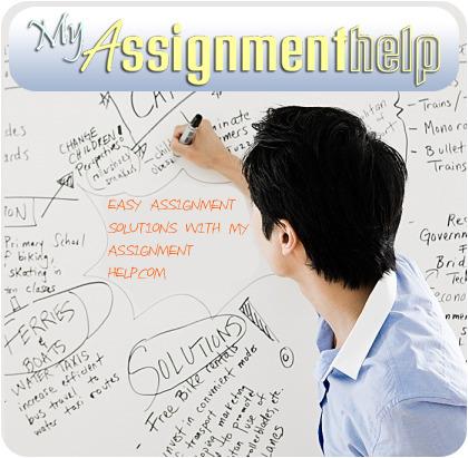 Buy online Essay & Research Paper, Custom Essay Writing Service | Assignment Help -Australia, UK & USA | Scoop.it
