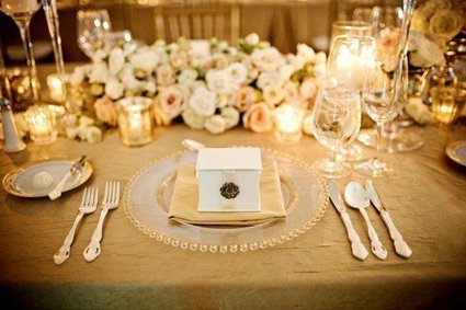 One of the Best Wedding Planners Defines Wedding Terms | Memories By Design | Scoop.it
