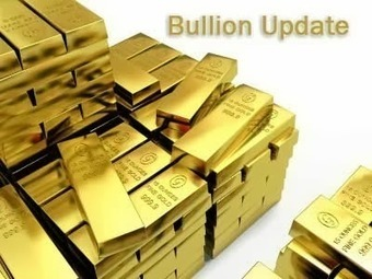 Today Bullion Market Tips; Latest Mcx Gold News | Accurate Stock Tips on your Mobile | Scoop.it