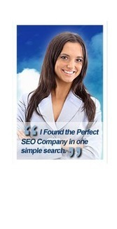 SEO Companies - The Search Engine to Find the Best SEO Company | SEO | Scoop.it
