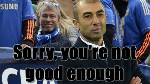 Roman Abramovich And Chelsea Are A Marriage Made In Managerial Hell | News From Stirring Trouble Internationally | Scoop.it