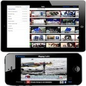 ClipWiz Personalized News Video App | New Web 2.0 tools for education | Scoop.it