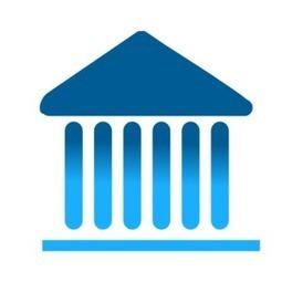 Instituciones de Derecho Público - Alianza Superior | Instituciones de Derecho Público | Scoop.it