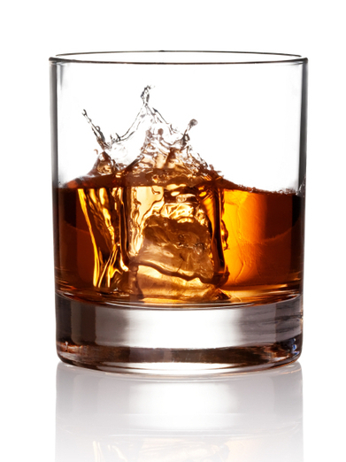 With Each Sip Of Whisky, You're Taking A Gulp Of Atmosphere | Health | Scoop.it