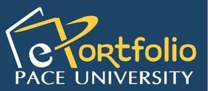 ePortfolio Tutorials | ITS | Pace University | Mahara ePortfolio | Scoop.it
