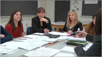 CEFR-inspired Classroom Practices - FSL | CEFR | Scoop.it