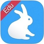 Shadow Puppet Releases an Edu Version Students Can Use to Create Videos - iPad Apps for School | St. Carries Classroom: Brain Based Learning & Achievement | Scoop.it