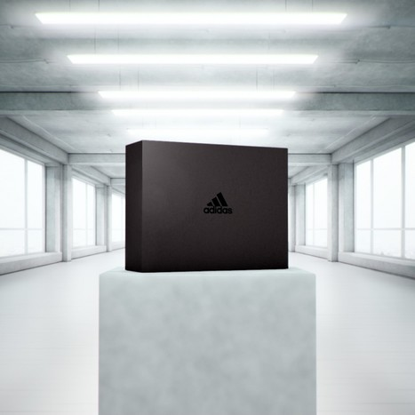 Adidas's $600-a-year subscription for workout clothes is testing the limits of a big shopping trend | Washington (DC) Post | CALS in the News | Scoop.it