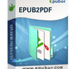 Software giveaway campaign or software discount information