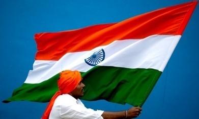 EDUCATION IN INDIA: UK universities – it's time to go to India   ACTIVIDAD INVESTIGATIVA DE NUESTROS ALIADOS- RESEARCH PARTNERS´ ACTIVITY   Scoop.it