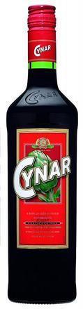 RFD commercialise Cynar du groupe Campari | Marketing et Stratégies des Vins et Spiritueux | Scoop.it