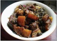 Platos típicos y cocina local  de Shaoxing | 吃饭 (chī fàn) | Scoop.it