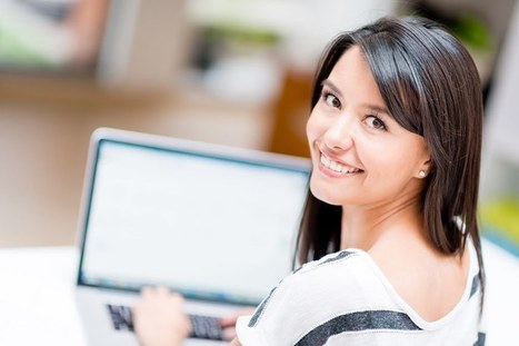 Same Day Cash Loans- Avail Excellent Way To Assemble Your Emergency Cash Needs | Same Day Cash Loans | Scoop.it