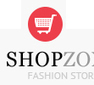 25+ Best Premium Opencart Themes | Responsive | Designrazzi | Premium Themes Download | Scoop.it