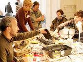OIVO-CRIOC - Repair Café : apprendre, réparer, s'entraider ! | Repair Café - Revue de presse | Scoop.it