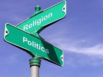 Iglesia viola laicidad cuando aborda temas de aborto y condón | Ayuda! | Scoop.it