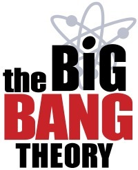 The Big Bang Theory Quiz | Box Clever | QuizFortune | Quiz Related Biz - Social Quizzing and Gaming | Scoop.it