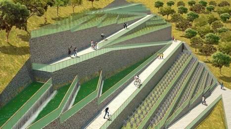 El barrio chabolista autosuficiente y ecosustentable   Smart Cities in Spain   Scoop.it