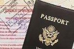 L'UE autorise le transfert de données des passagers aériens vers les États-Unis | EurActiv | Occupy Belgium | Scoop.it