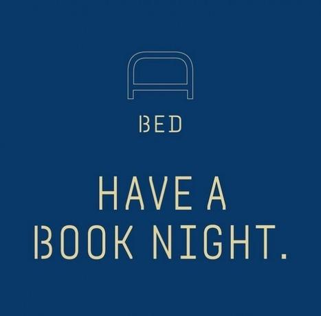 A Tokyo, passez la nuit dans une librairie | -thécaires are not dead | Scoop.it