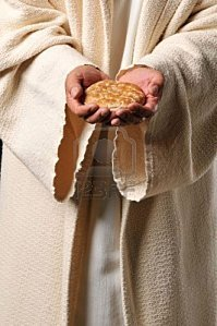 Donne-nous aujourd'hui notre pain de ce jour | Sujets Religieux | Scoop.it