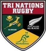 Rugby: Reglas y posiciones del Rugby | rugby | Scoop.it
