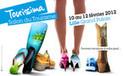 Invitation gratuite au Salon du Tourisme de Lille du 10 au 12 février | Chambres d'hôtes et Hôtels indépendants | Scoop.it