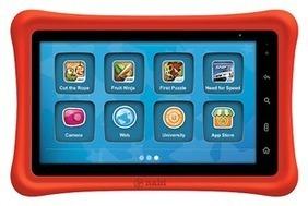 Nabi 2 Kids Tablet | Kids Tablet | Tablets for Kids | Scoop.it