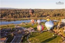 Bigger In Bend, Oregon -- Building A Regional Startup Cluster   Bend Oregon   Scoop.it