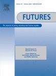 Futures | Vol 83, Pgs 1-122, (October 2016) | Parution de revues | Scoop.it