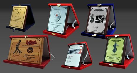 Plaket.com | Plaket Fiyatları | Albüm Plaket | Kristal Hediye | Kupa | Cam Plaket | Madalya | Madalyon | Kristal Ödül | 3d Kristal Plaket | Plaket.com Plaket Kupa ve Madalya İmalatı | Scoop.it